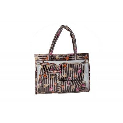 Διάφανη τσάντα 2020-18-1